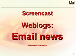 Email_news