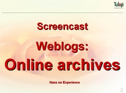 Online_archives_1